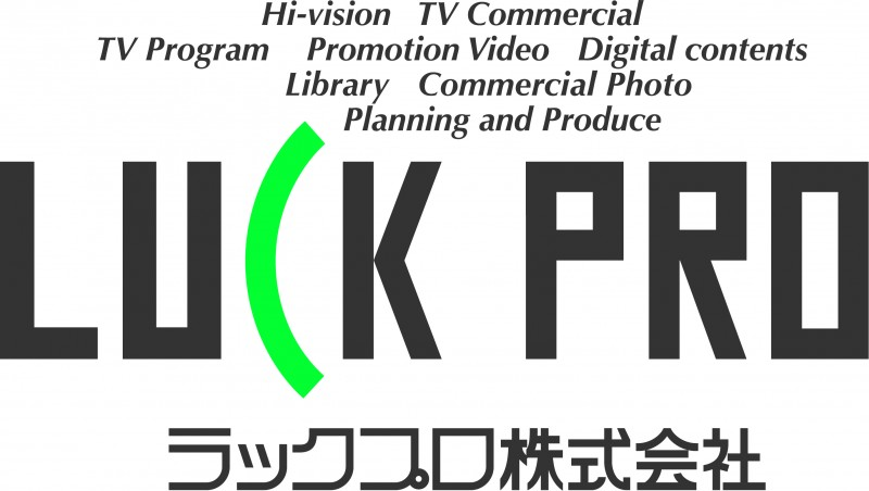 LUCK PRO Co.,Ltd.