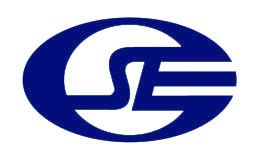 イセ株式会社プロフィール・ロゴ
