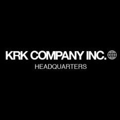 有限会社ケイアールケイカンパニー 富山から全国対応プロフィール・ロゴ