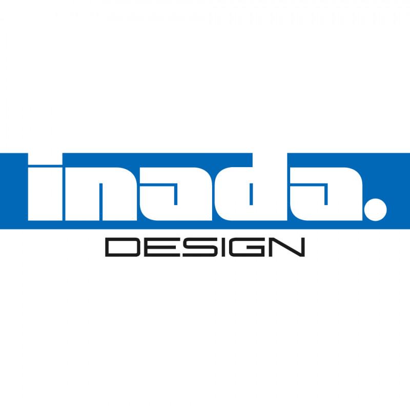有限会社イナダデザインプロフィール・ロゴ