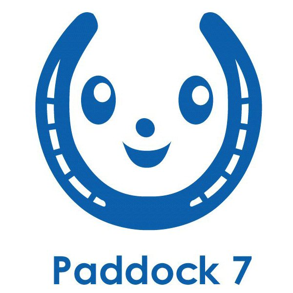 Design Paddock