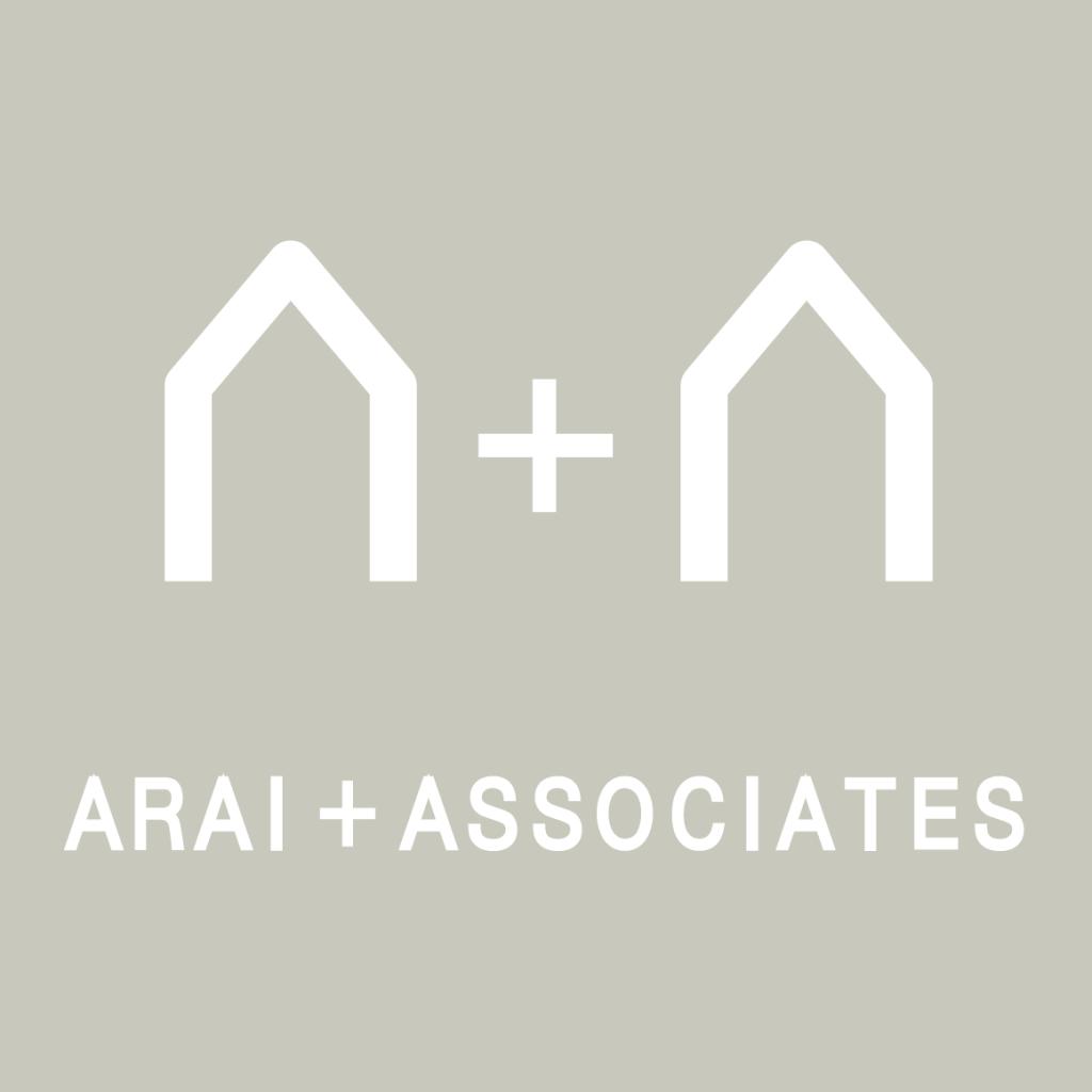 荒井好一郎建築設計室 Arai + Associates