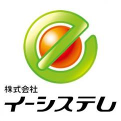 株式会社イーシステムプロフィール・ロゴ