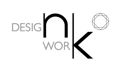 nk DESIGN WORK