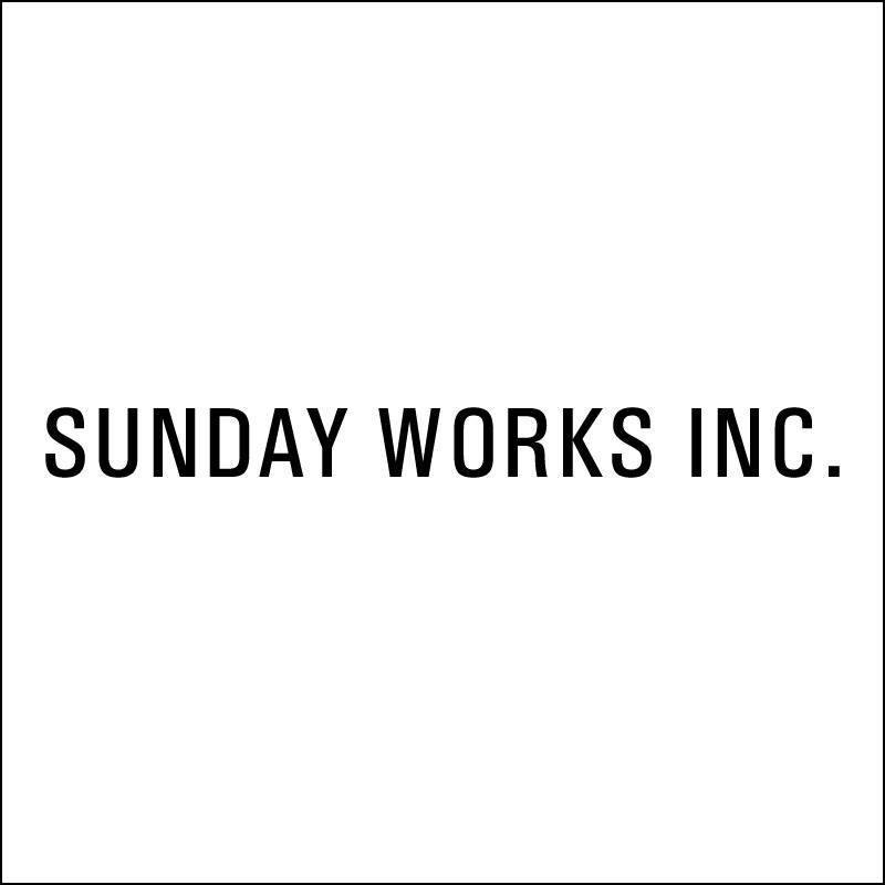株式会社 SUNDAY WORKS