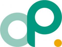 株式会社エアプランツプロフィール・ロゴ