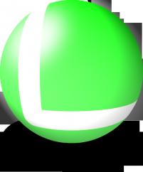 株式会社 ルビコンプロフィール・ロゴ
