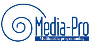 株式会社メディアプロ