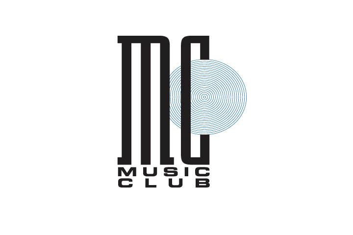 株式会社ミュージッククラブ 富山オフィス
