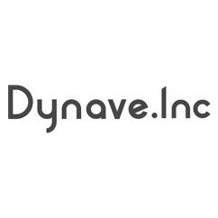 株式会社Dynaveプロフィール・ロゴ