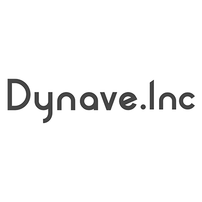 株式会社Dynave