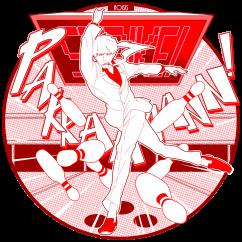 AOISISプロフィール・ロゴ