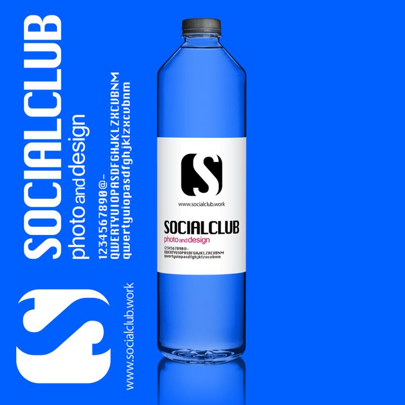 SOCIALCLUB -ソーシャルクラブ-
