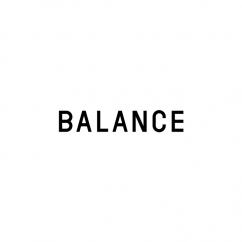 株式会社バランスプロフィール・ロゴ