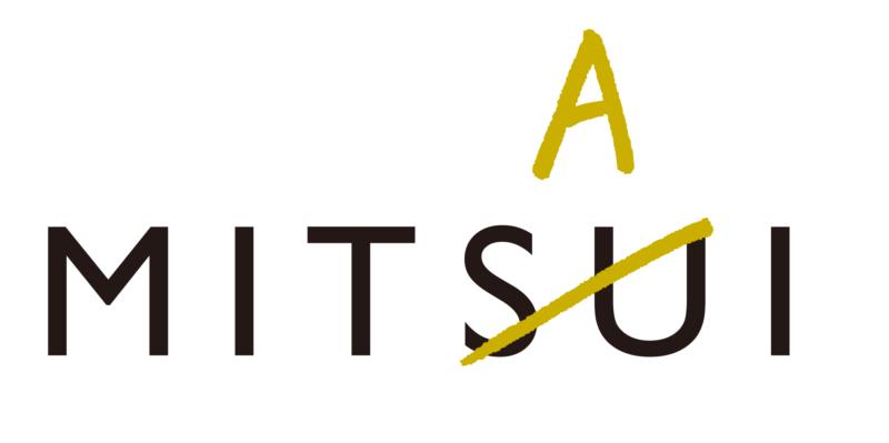 株式会社MITAIプロフィール・ロゴ