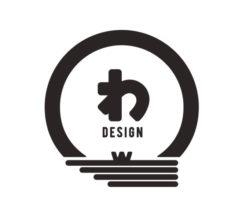 わっと広告デザイン事務所プロフィール・ロゴ